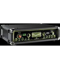 Trace Elliot AH500-7 500W Bass Amplifier Head สินค้าใหม่ครับ
