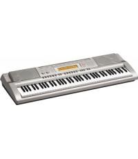 CASIO รุ่น WK-200 High Grade Keyboard  มาใหม่ครับน่าทดลอง !!