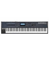 KURZWEIL SP2X ELECTRIC PIANO