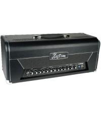 KUSTOM HV100THD GUITAR AMP สินค้าใหม่ครับ