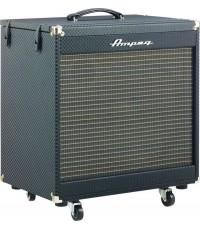 Ampeg PF-115HE Portaflex 1x15 Bass Speaker Cabinet  สินค้าใหม่ครับ