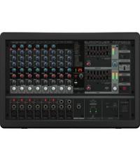 Behringer Europower PMP 580S powered mixer