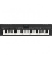 yamaha stage piano-cp50