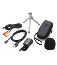 ZOOM APQ-3HD ACCES.PACK FOR Q3HD