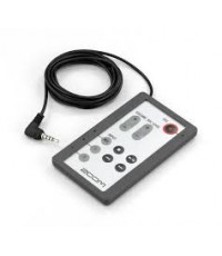 ZOOM RC-4 REMOTE CONTROL FOR H4N