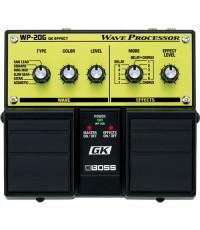 WP-20G: Wave Processor