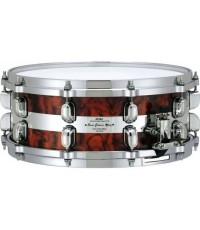 TAMA BFM1455 Snare Drum 14×5.5″ [Brian Frasier-Moore]