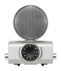 ZOOM MSH-6 MID SIDE MIC FOR H6