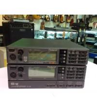 ROLAND SC-88VL ROLAND SC-88 ROLAND SOUNDCANVAS KARAOKE GM/GS 128เสียงมาตรฐาน เสียงดี นุ่มนวล เพราะมา