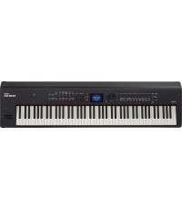 Roland RD-800 88-key Stage Piano