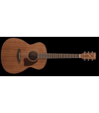 Ibanez PC12MH - Open Pore Natural