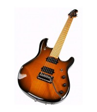 Music Man Premier Dealer Network JP6 Piezo