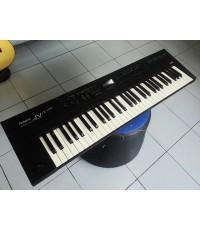 Roland JV-30 มือสองมาใหม่ครับ คุณภาพเสียงดีๆ ที่มีคนใช้อยู่กันเยอะเลยทีเดียว