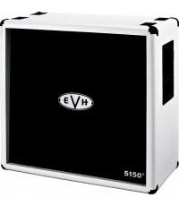 FENDER EVH 5150III 412 Guitar Extension Cabinet ตู้ลำโพงขนาด 12นิ้้ว 4 ดอก ( มี 2 สี )