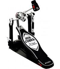 Tama HP900PN Iron Cobra Power Glide - Single Kick Drum Pedal