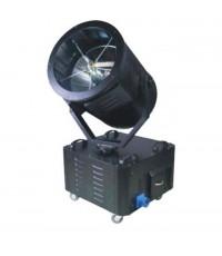 Nightsun KF005 5000w Searchlight