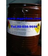 โครมิก แอซิด, กรดโครมิก, Chromic Acid