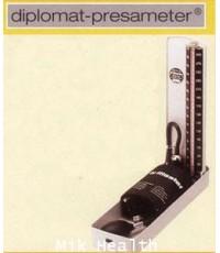 เครื่องวัดความดันโลหิตแบบตั้งโต๊ะ ชนิดใช้ปรอท ผลิตภัณฑ์ Riester เยอรมัน