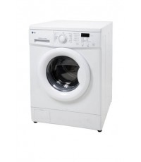 เครื่องซักผ้าฝาหน้าระบบ WD-10390QD  Inverter Direct Drive ขนาดซัก 6.5 กิโลกรัม