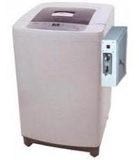 เครื่องซักผ้าหยอดเหรียญ LG 9.5 KG