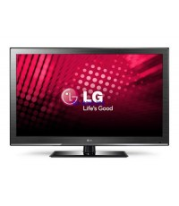 LCD LG 32,42 CS460  32\'\', 42\'\' 10,490  / 17,490 บาท