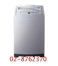 เครื่องซักผ้า Samsung WA14P5
