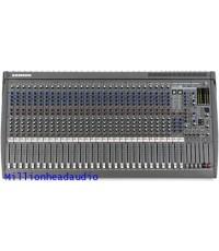 SAMSON : L3200