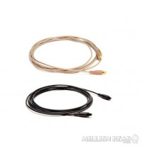RODE : MiCon Cable 1.2m