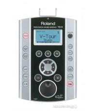 Roland : TD-9