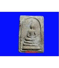 สมเด็จ หลวงพ่อเพลิน วัดหนองไม้เหลือง เพชรบุรี ปี 2485
