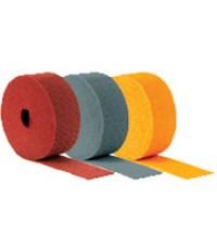 ใยขัดพิเศษแทนกระดาษทราย Mattflex