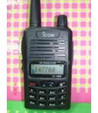 วิทยุ ICOM รุ่น V85