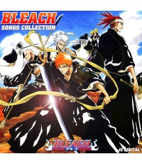 Bleach Song