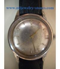นาฬิกา ETERNA ระบบ ไขลาน เดินดี น่าสะสม