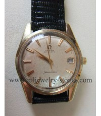 นาฬิกาโอเมก้า ซีมาสเตอร์ OMEGA SEAMASTER AUTOMATIC
