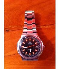 นาฬิกาโอเมก้าไดนามิก OMEGA DYNAMIC