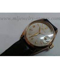 นาฬิกาข้อมือของแท้โรเล็กซ์ ROLEX