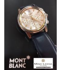 นาฬิกาลองจินส์ Longines