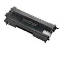 TN-2130 Toner Cartridge