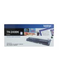TN-240BK Toner Cartridge