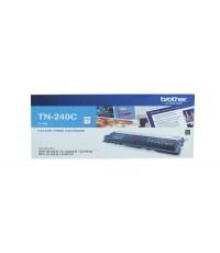 TN-240 C Color Toner Cartridge