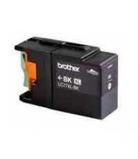 LC-77 XLBK BROTHER BLACK INK