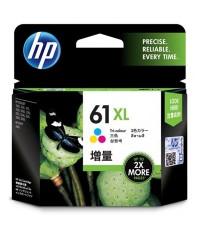 HP 61XL TRI-COLOR (CH564WA)