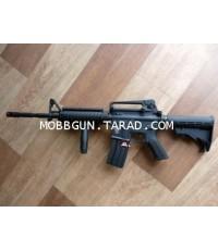 M4 R.I.S.
