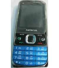 Nokia j5000 2sim มิวสิคเอ็กเพรส