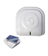 เครื่องอ่านเขียน บัตรทาบ RFID read/write โทร. 0818112040, 0813745428