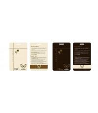 บัตรคีย์การ์ด CHEWATHAI