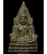 รูปหล่อชินราชอินโดจีน ไม่มีโค้ด