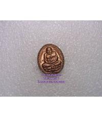 เหรียญเปิดโลกถ้ำเมืองนะ ปี39 ลต.ม้า (10) LT MA