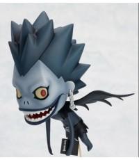 Ryuk  Nendoroid Death Note ลุค